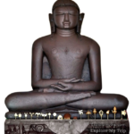 Aarchrya Shri Vidhya Sagar Digambar Jain Pathshala